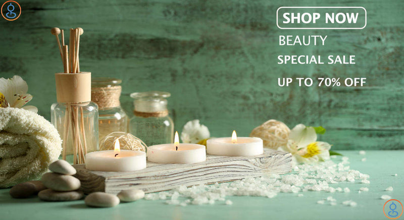 Bath and Body, Cosmetics, Fragrance, Hair, Nails, Shaving, Skincare, Suncare, Tools & Accessories for both men and women.