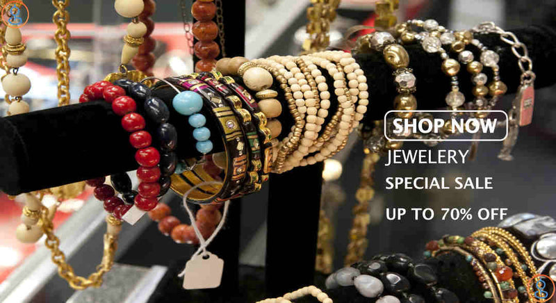 jewelery, jewellery, ring, bracelets, bangles, necklace, gazuntai