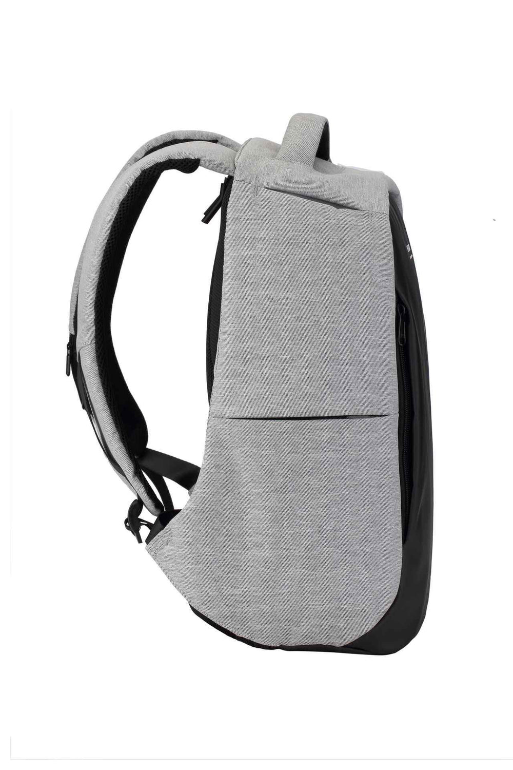 RUIGOR LINK 39 Laptop Backpack Black-Grey