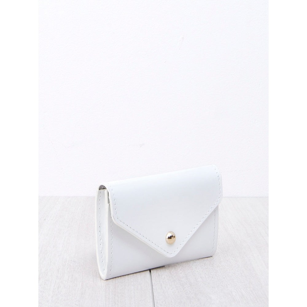 Card Envelope White