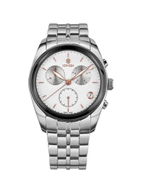 Lux Swiss Men's Watch J7.102.L