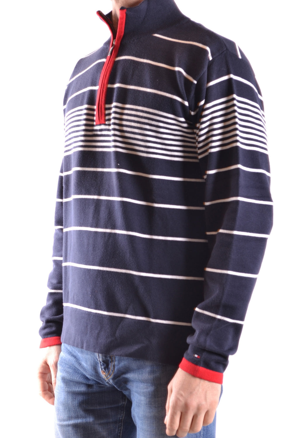 Sweater Tommy Hilfiger Denim