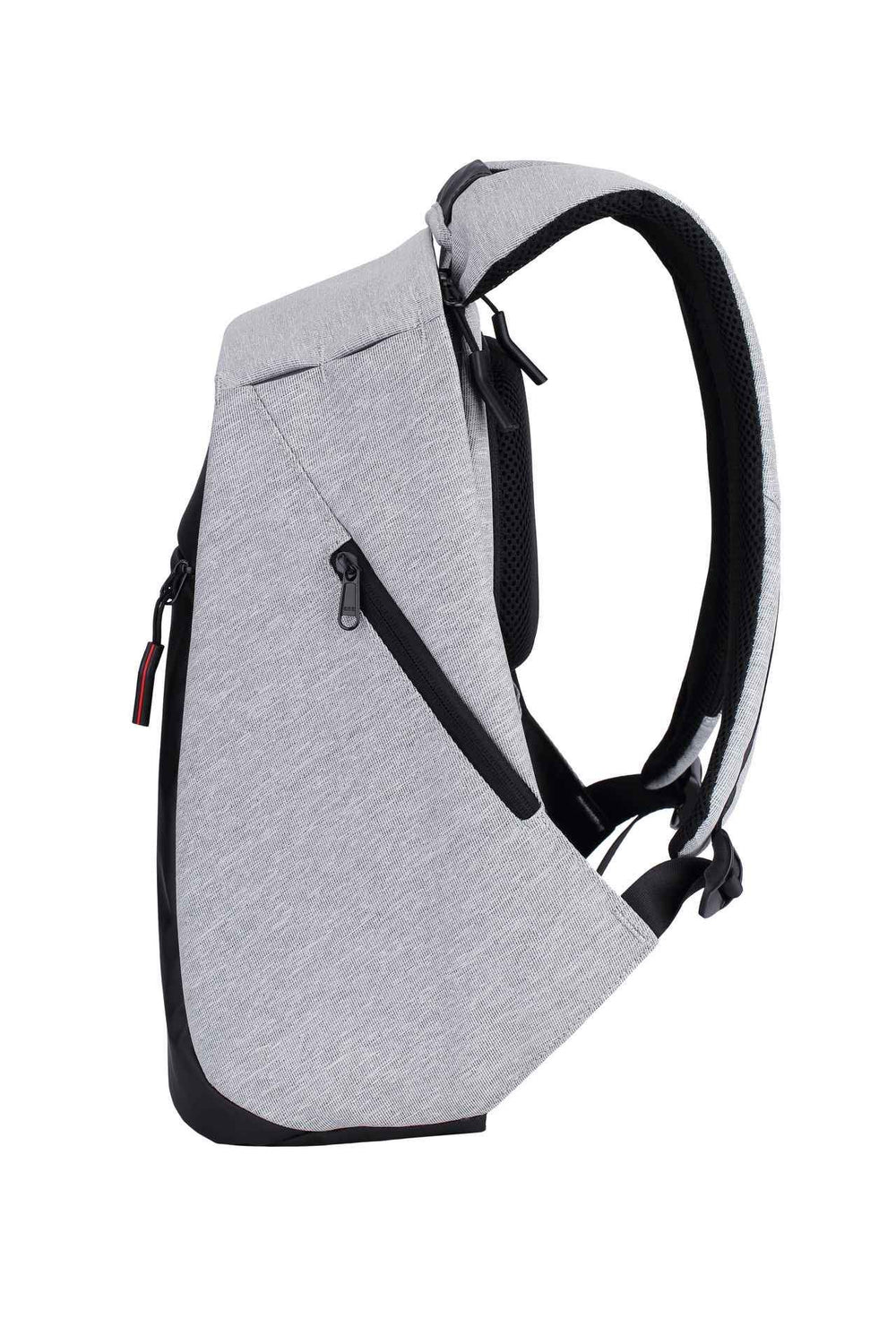 RUIGOR LINK 40 Laptop Backpack Black-Grey