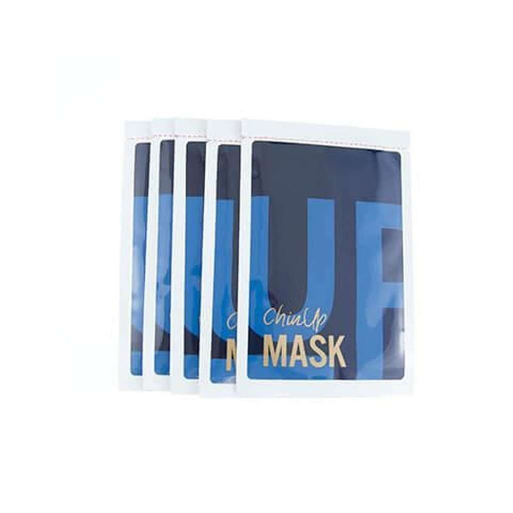 ChinUp Mask Refill 5 Pack
