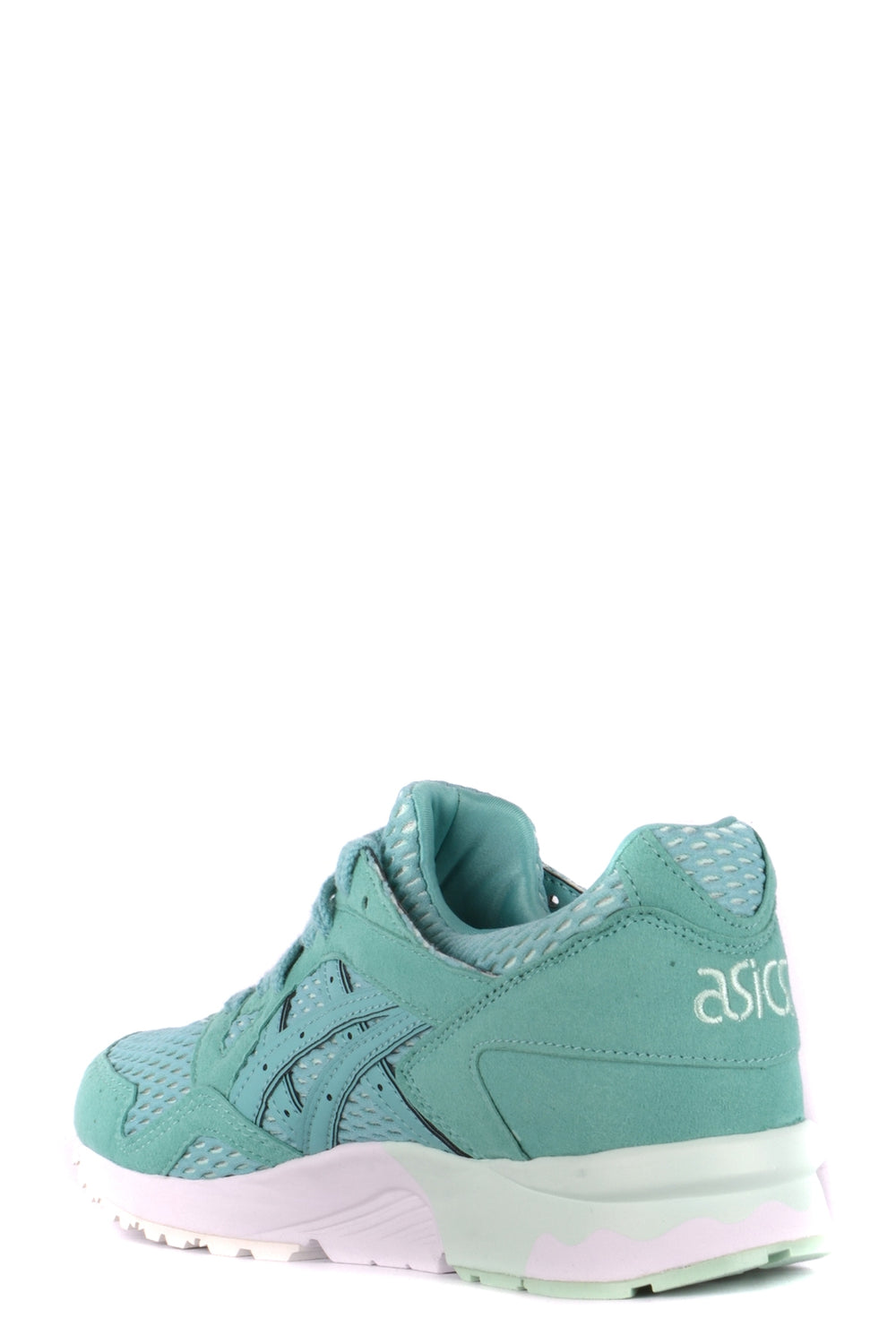 Shoes Asics