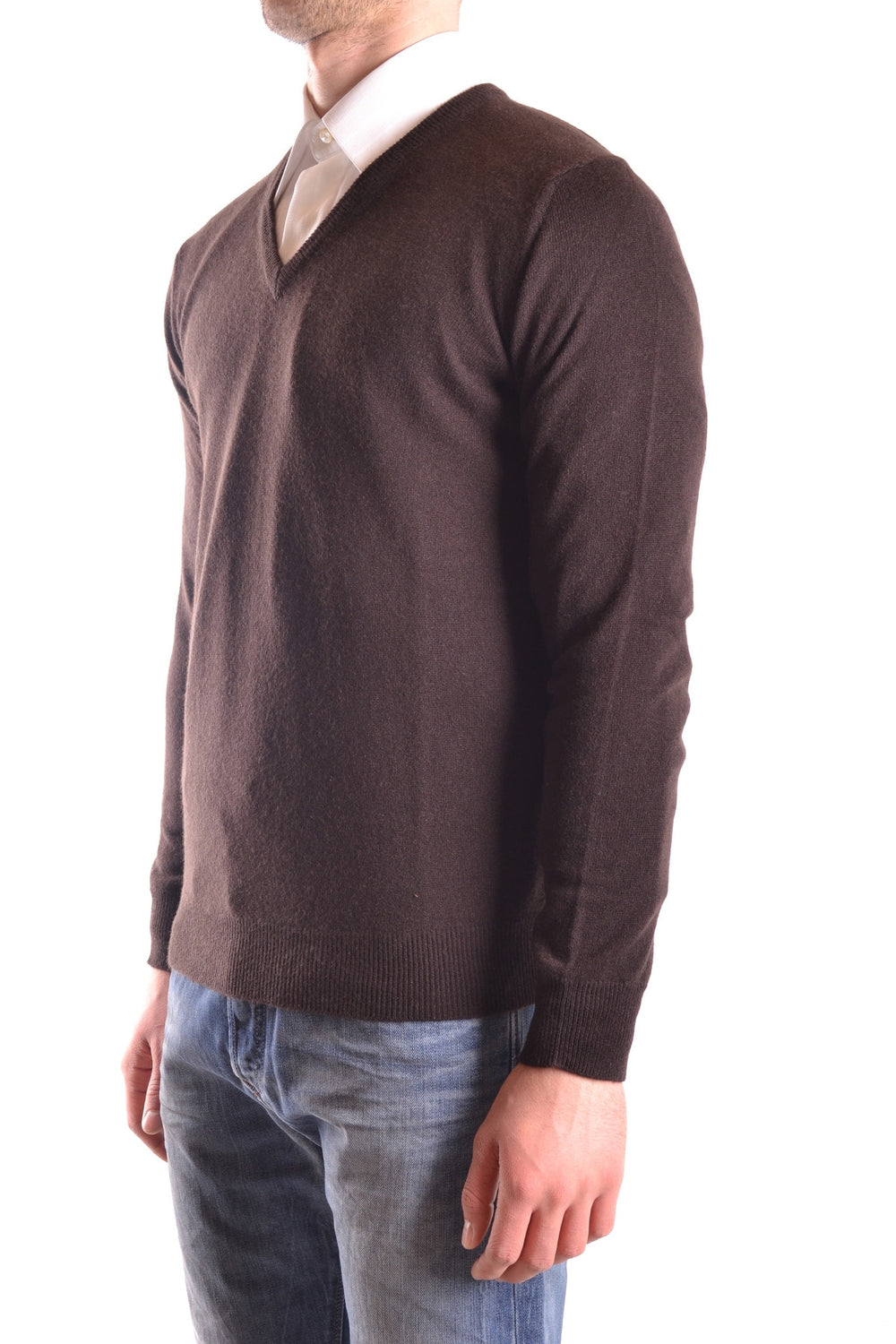 Sweater Kangra