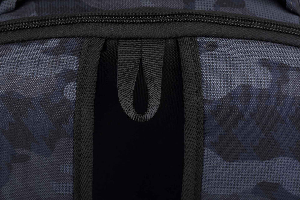 RUIGOR ICON 82 Laptop Backpack Camo