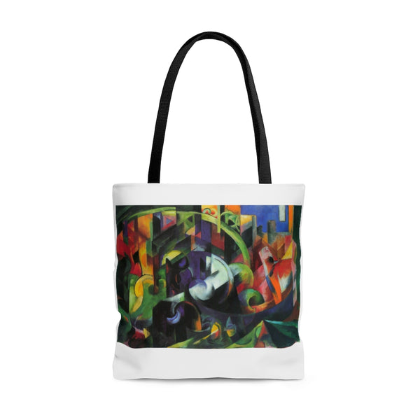 Gazuntai amazing stylish Tote Bag