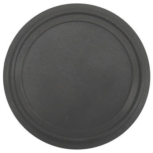 EPDM Gauge Guard Isolator Gasket