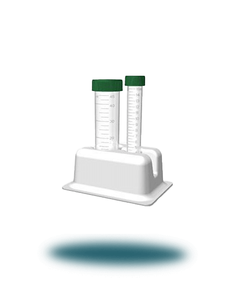 Centrifuge Tube Stand, 15ml and 50 ml