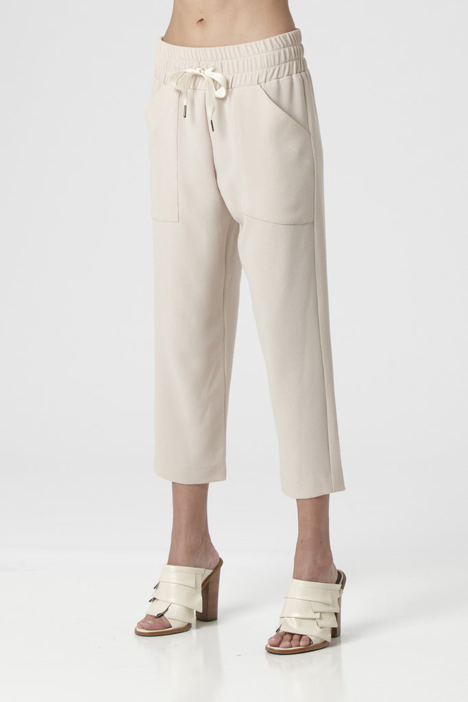 Marco Easy Pant