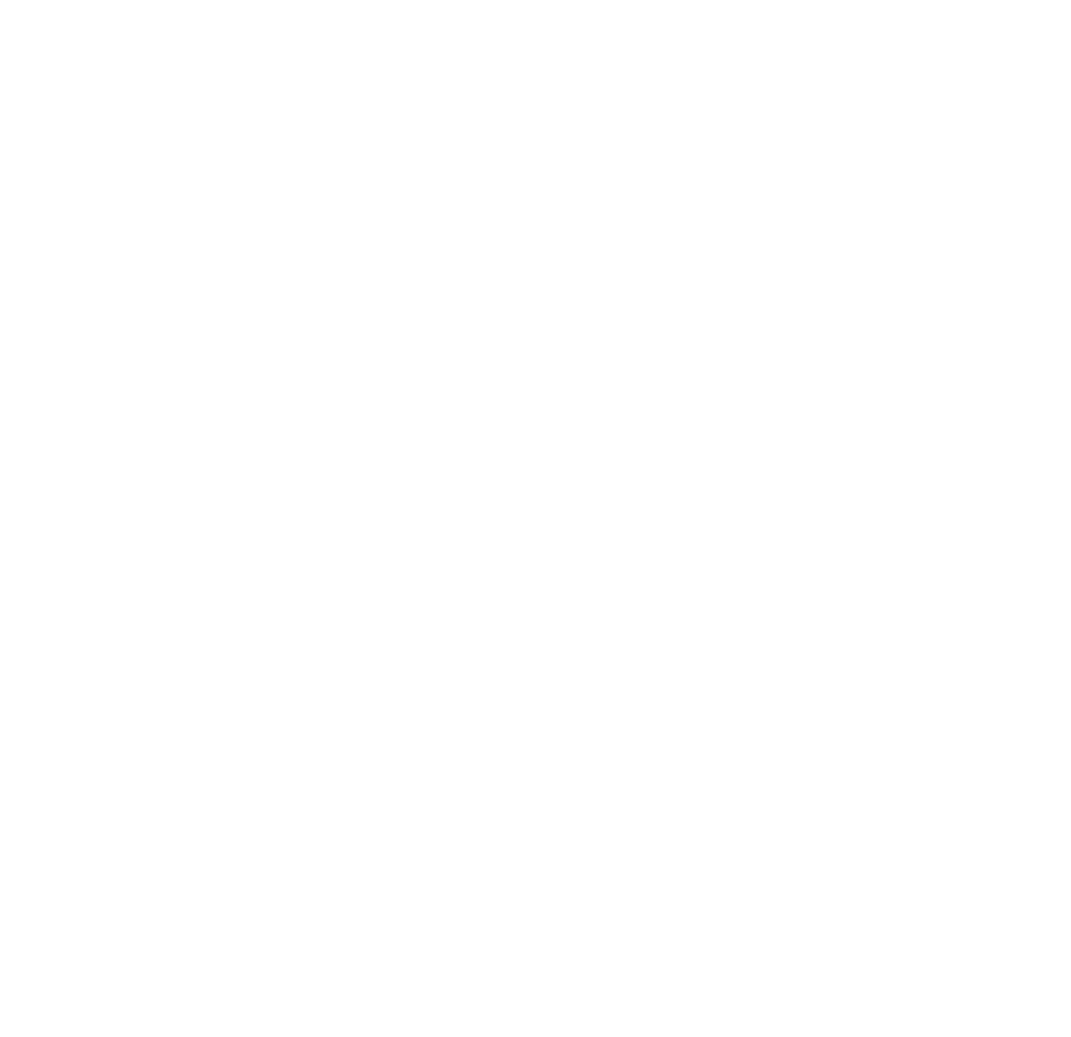 Loose Cannon Flagship