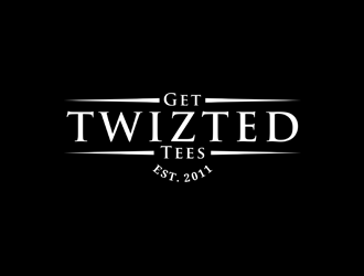 Get TWIZTED Tees