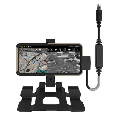 The Galaxy S20 Operators Kit Is Now Available