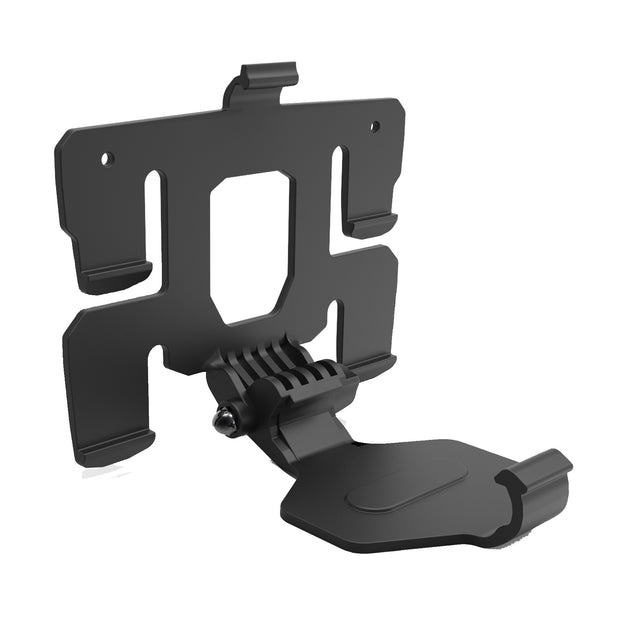 Kägwerks Gen 2 Molle Mount for Phone (S5 and S7 only)