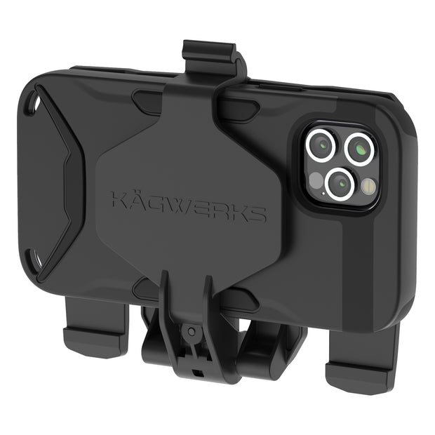 KÄGWERKS iPHONE 12/12 PRO OPERATORS KIT
