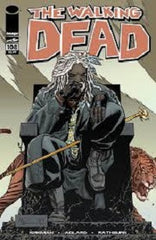 COMIC-Walking Dead #108