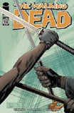 COMIC-Image Comics Walking Dead #110