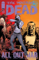 COMIC-Walking Dead #125