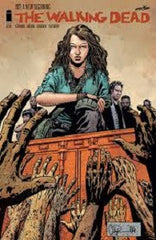 COMIC-Walking Dead #127