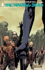 COMIC-Walking Dead #129