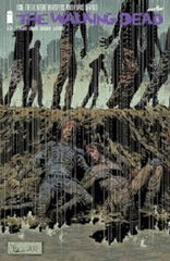 COMIC-Walking Dead #130