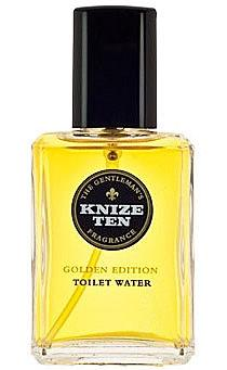 Knize Ten Cologne