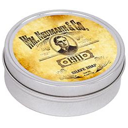 Wm. Neumann & Co. 1911 Shave Soap