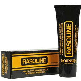 Molinard Rasoline Shaving Cream