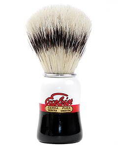 Semogue 1520 Excelsior Shaving Brush