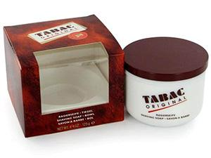 Tabac Original Shaving Soap