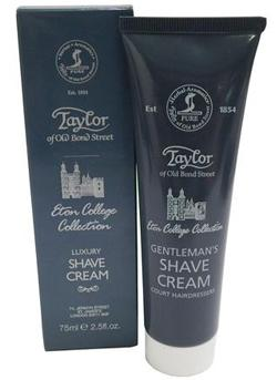 Taylor of Old Bond Street Eton College Shave Cream