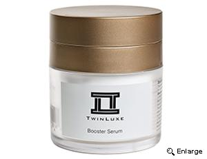 TwinLuxe Booster Serum