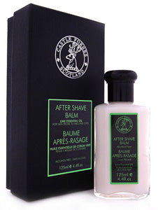 C.F. Lime Aftershave