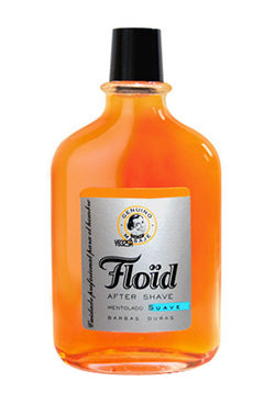 Spanish Floid Suave Aftershave