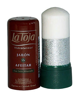 La Toja Shaving Stick