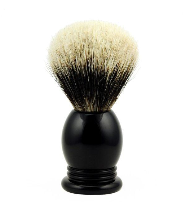 Vintage Blades Brand Finest Badger 22mm Shaving Brushes
