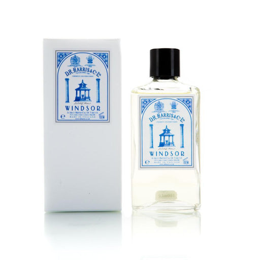 Cologne - D.R. Harris & Co. - 100 ml