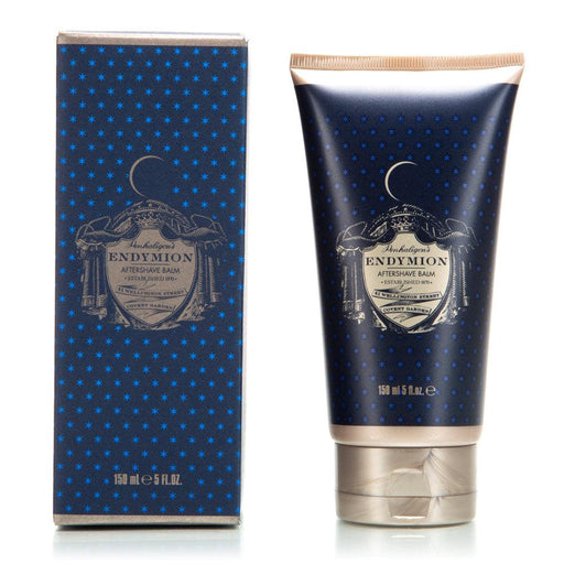 Endymion Aftershave Balm Tube - Penhaligon's
