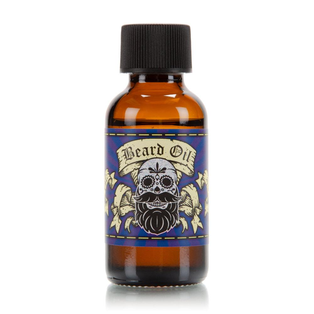 El Vato Beard Oil - Original