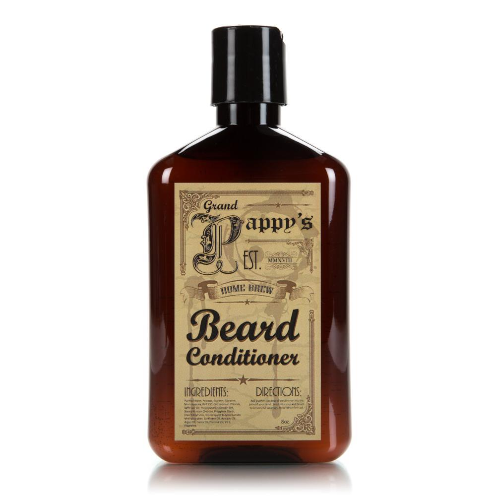 Grand Pappy's Beard Conditioner