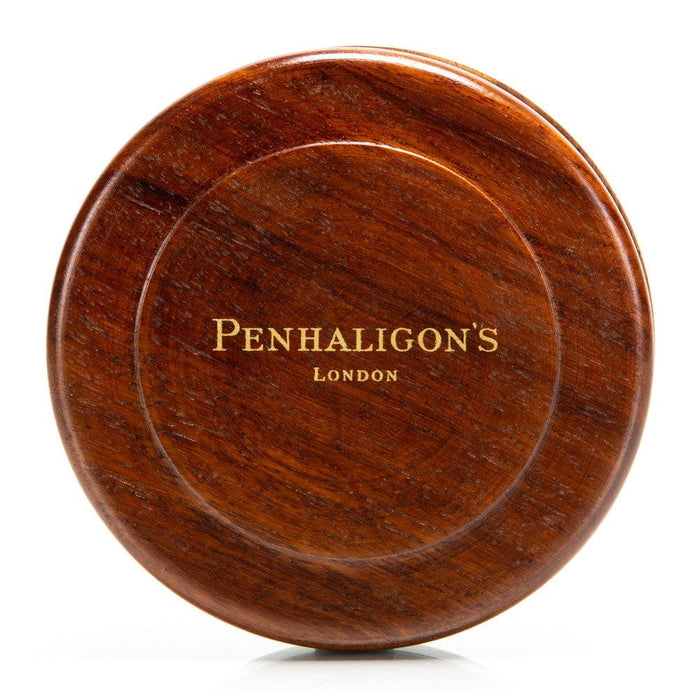 Penhaligon's - Sartorial Shaving Soap in Wooden Bowl