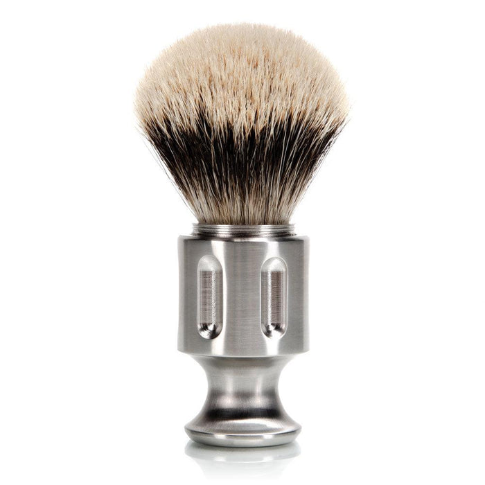 Rearden Razors - Shaving Brush