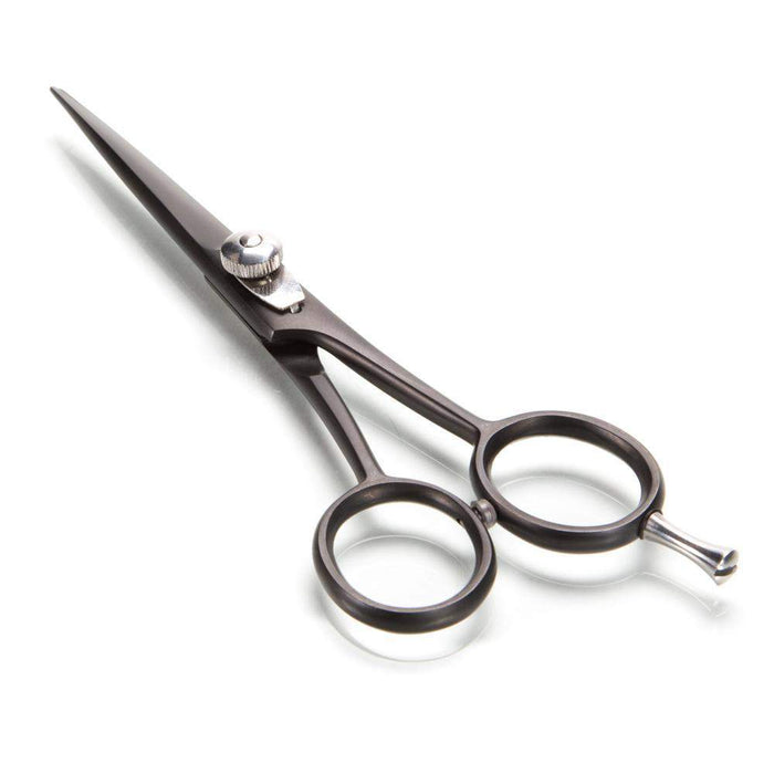 "BOG Professional Barber Shears - 6""-"
