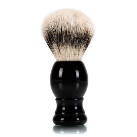 H.I.S. 1918 Shaving Brush (Synthetic)-