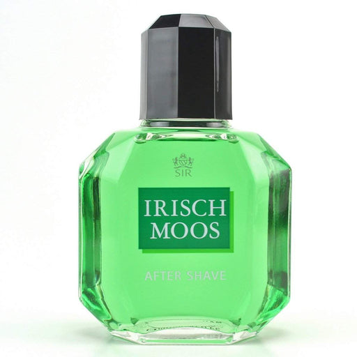 Irisch Moos After Shave 100 ml-