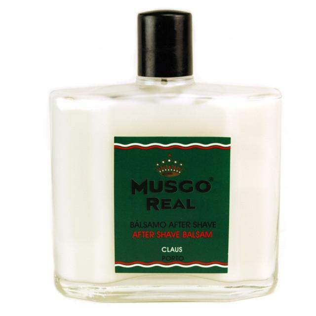 Musgo Real Aftershave Balsam (Balm)-