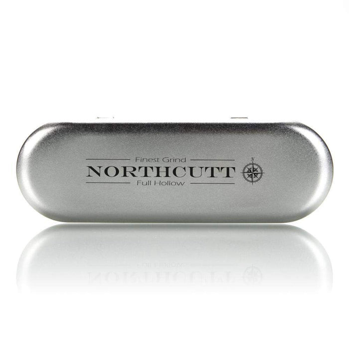 Northcutt - The Stubby Straight-