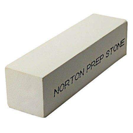 "Norton 3-Inch ""Waterstones"" - Choose Your Grit-Prep Stone"