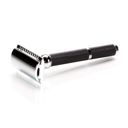 Parker 71R Black Safety Razor-
